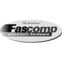 Fascomp