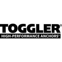 Toggler