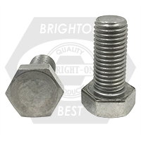 M8-1.25x150 MM,(FT),DIN 933 HEX CAP SCREWS COARSE STAIN A4 316