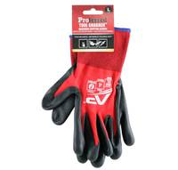 L TRIPLE COAT PROFERRED INDUSTRIAL GLOVES